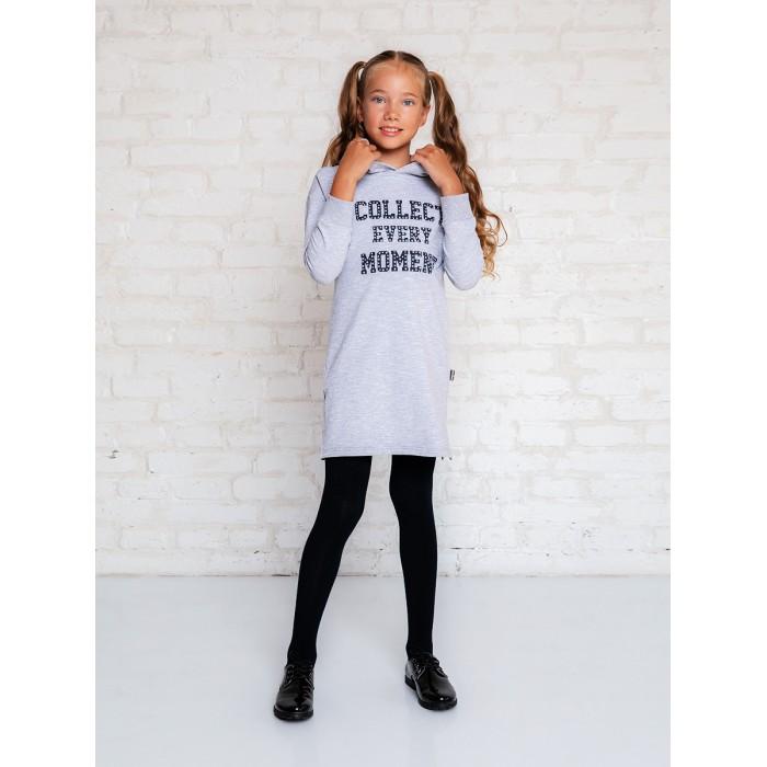 Luminoso Платье для девочки Драйв 938028