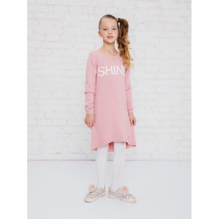 Luminoso Платье для девочки Лунное мерцание 938056