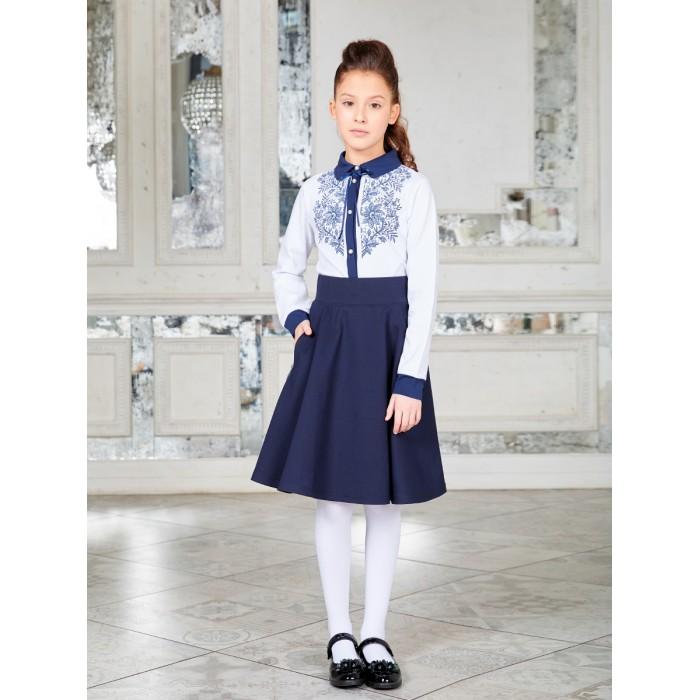 Купить Школьная форма, Luminoso Юбка для девочки 928103
