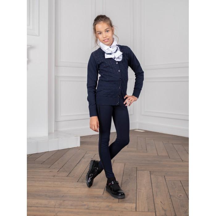 Купить Школьная форма, Luminoso Жакет для девочки 928138