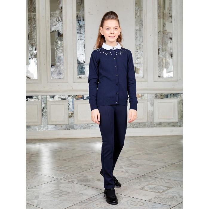 Купить Школьная форма, Luminoso Жакет для девочки 928148