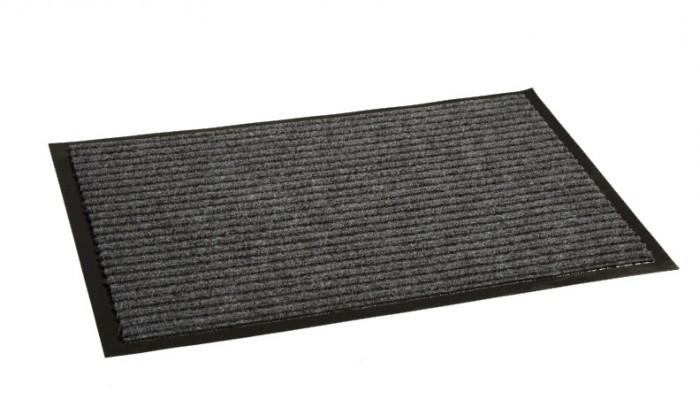 Хозяйственные товары Luscan Ковер входной влаговпитывающий 40х60 см