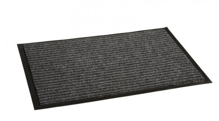 Хозяйственные товары Luscan Ковер входной влаговпитывающий 60х90 см