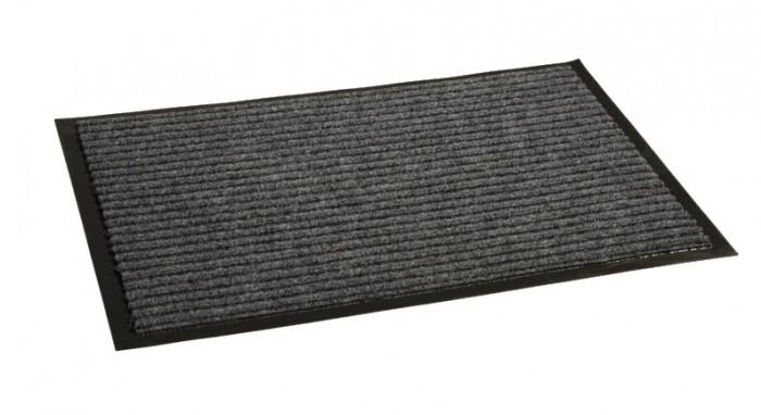 Хозяйственные товары Luscan Ковер входной влаговпитывающий 90х120 см