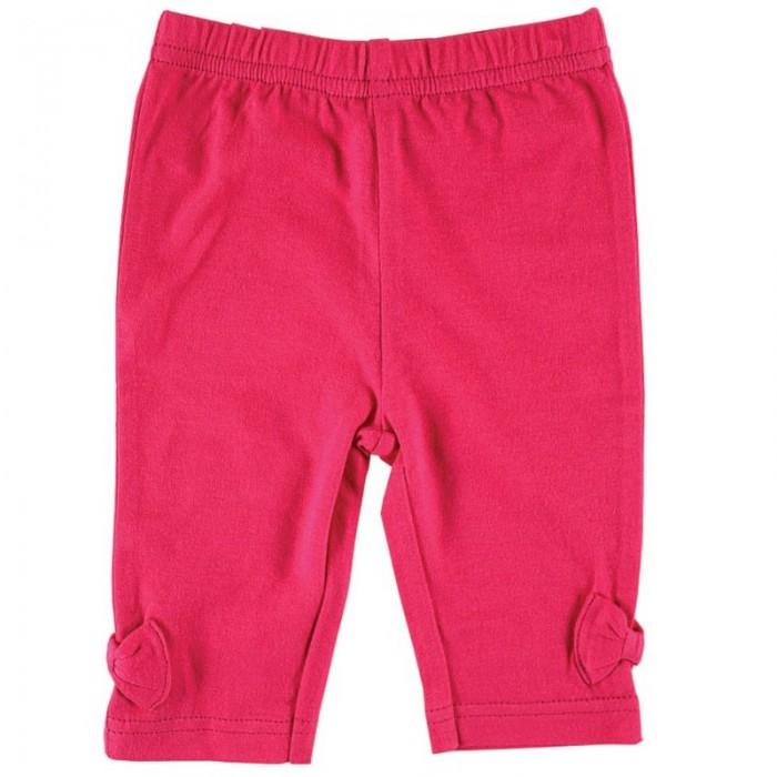 Брюки, джинсы и штанишки Luvable Friends Лосины Классика 1 пара