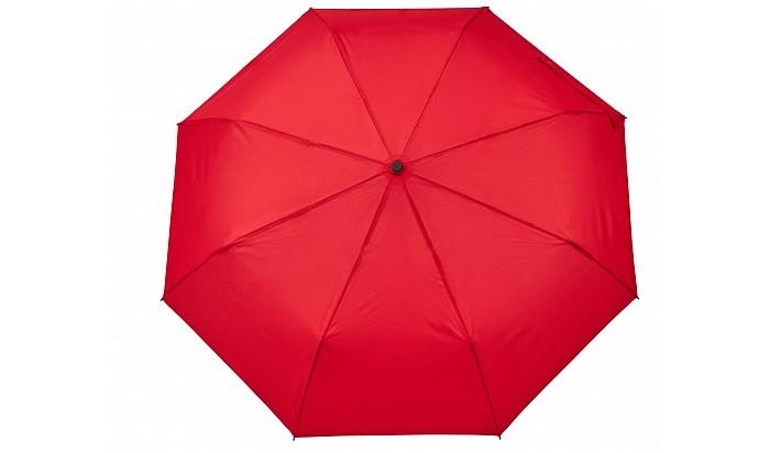 Зонты Lux-souvenir складной KT-3342
