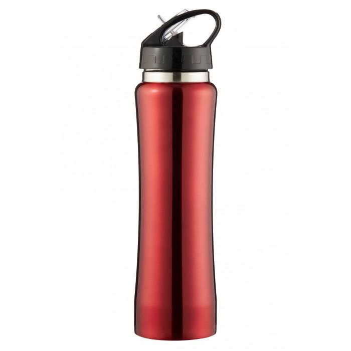 Купить Термосы, Термос Lux-souvenir Термобутылка для воды 0, 5 л