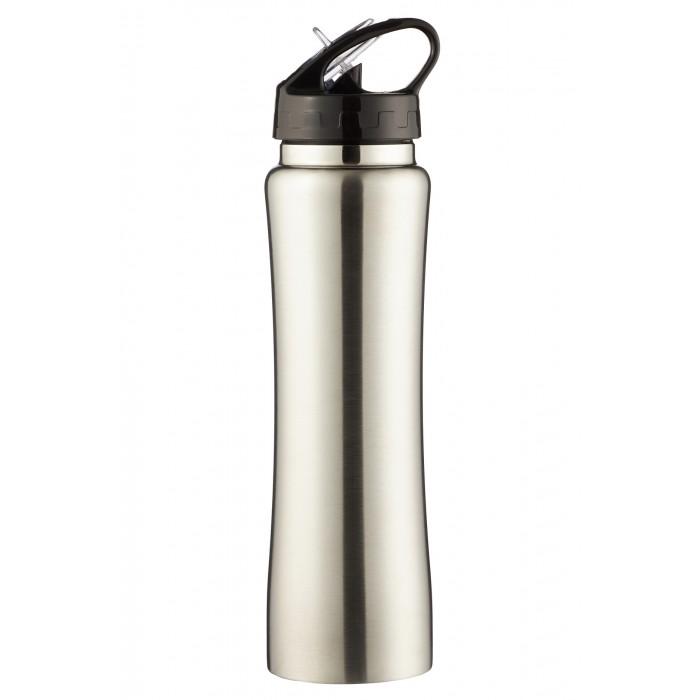 Термос Lux-souvenir Термобутылка для воды 0,5 л