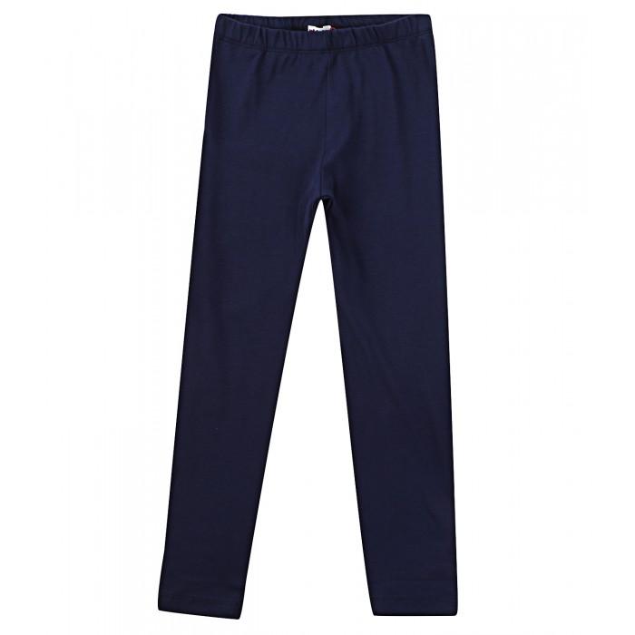 Брюки, джинсы и штанишки M-Bimbo Лосины для девочки Школа ДШ-17-02 m bimbo m bimbo спортивные штаны темно синие