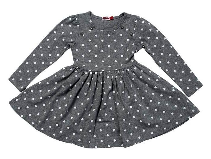 Детские платья и сарафаны M-Bimbo Платье для девочки ДО-17-08 m bimbo m bimbo спортивные штаны темно синие