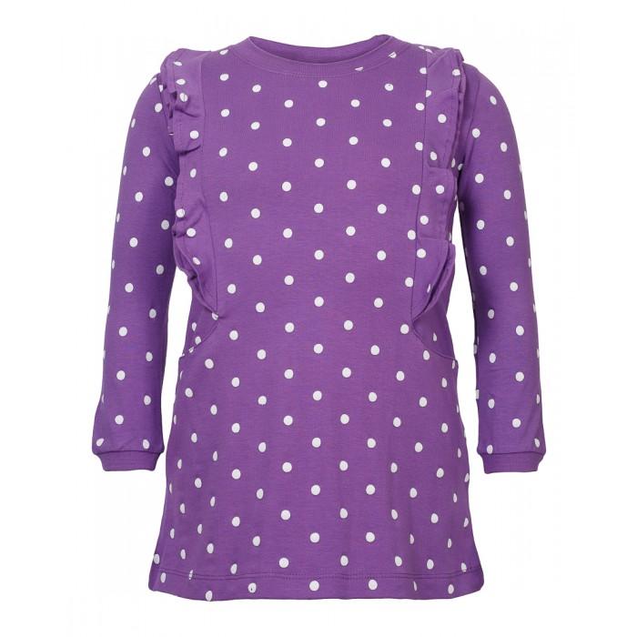 Картинка для M-Bimbo Платье для девочки ДО-18-03