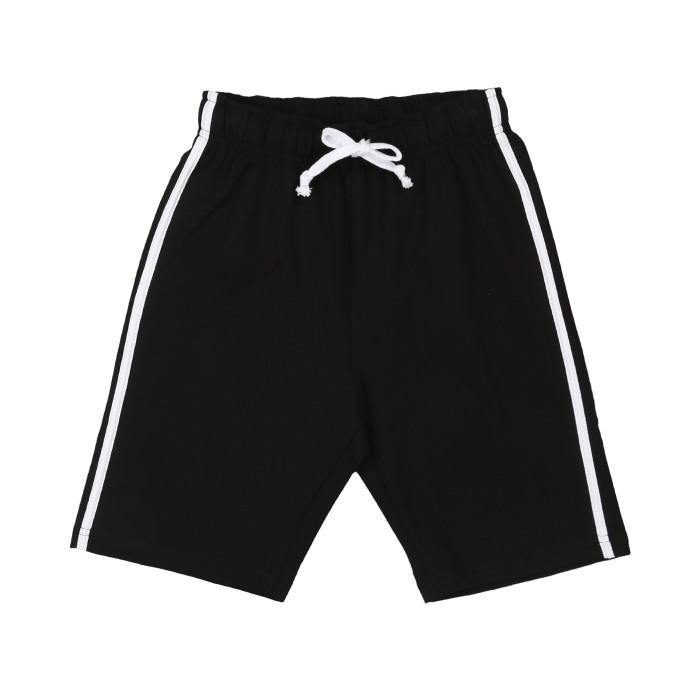 Шорты и бриджи M-Bimbo Шорты для мальчика Школа МШ-17-01 m bimbo m bimbo спортивные штаны темно синие
