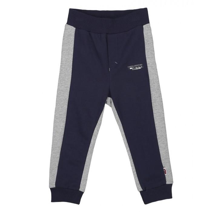 Брюки, джинсы и штанишки M-Bimbo Штанишки для мальчика М-15-045 m bimbo m bimbo спортивные штаны темно синие