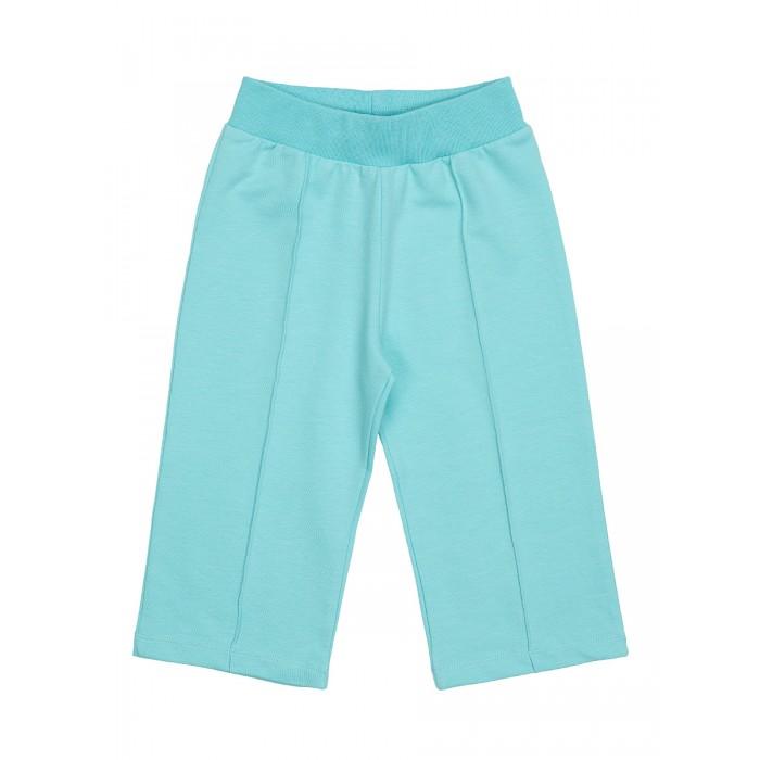 Картинка для M-Bimbo Трикотажные брюки для девочки ДВ-20-22