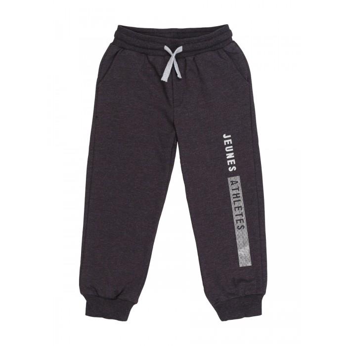 M-Bimbo Трикотажные брюки для мальчика МШ-168