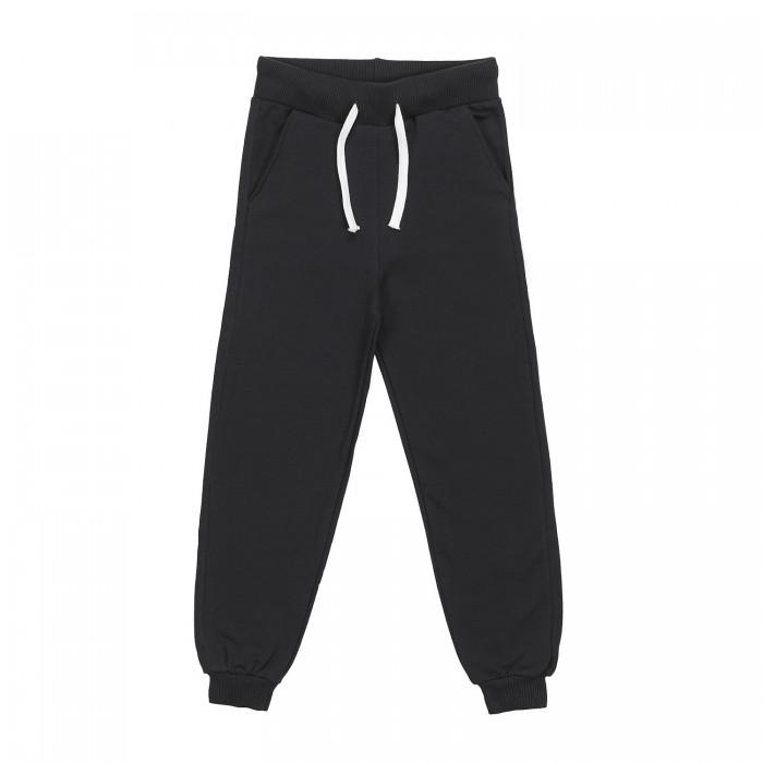 M-Bimbo Трикотажные брюки для мальчика МШ-664