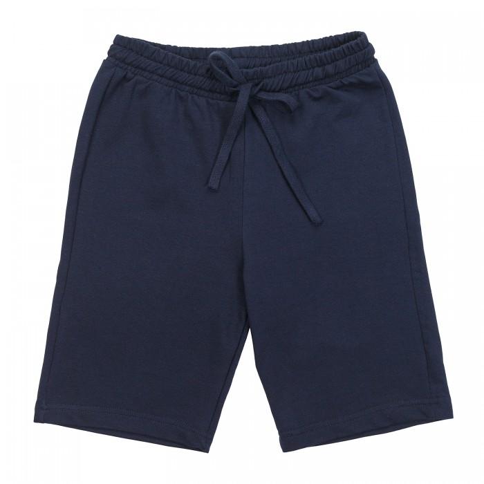 Купить Школьная форма, M-Bimbo Трикотажные шорты для мальчика МШ-735