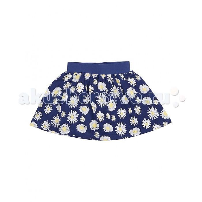 Юбки M-Bimbo Юбка для девочки Д-17-13 m bimbo m bimbo спортивные штаны темно синие