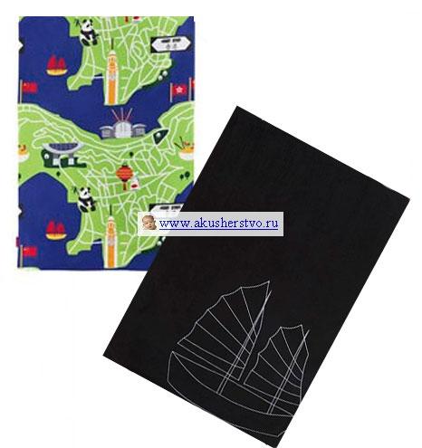 Maclaren Oдеяльце в коляскуOдеяльце в коляскуДвухстороннее одеяло (плед) для колясок Maclaren: с одной стороны — из уютного флиса, с другой стороны — оригинальный принт.   Logoland — конечно, имеется в виду логотип Макларен, который нанесен один раз на одну сторону одеяла, и много раз повторяется на другой стороне. Благородный синий и оригинальный дизайн подойдет к любой коляске Maclaren и не только.  Размер: 115х80 см<br>