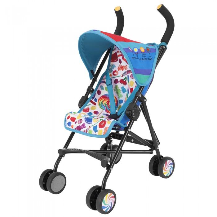 коляски для кукол Коляски для кукол Maclaren Junior Quest