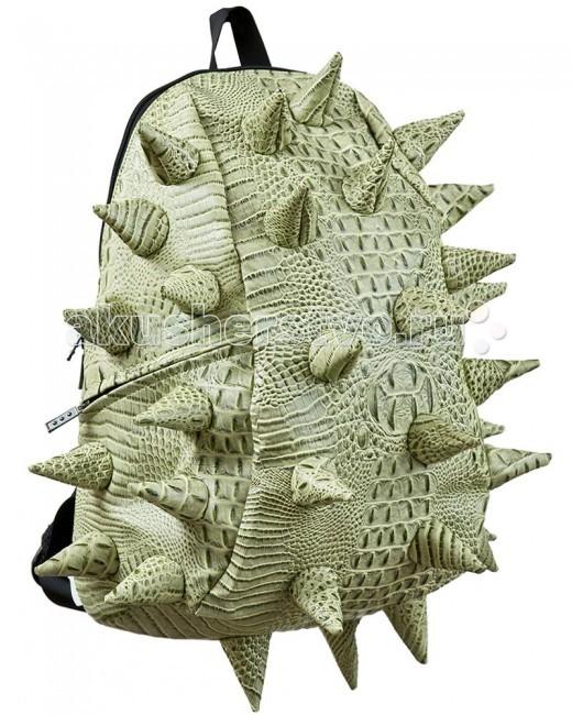 Школьные рюкзаки MadPax Рюкзак Gator Full