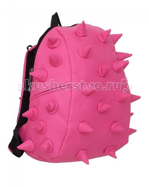 Школьные рюкзаки MadPax Рюкзак Rex Half