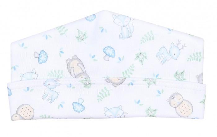 Купить Шапки, варежки и шарфы, Magnolia baby Шапочка Woodland Creatures