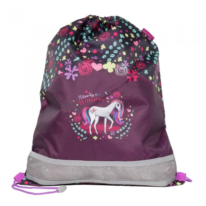 Мешки для обуви Magtaller Мешок Lovely Unicorn