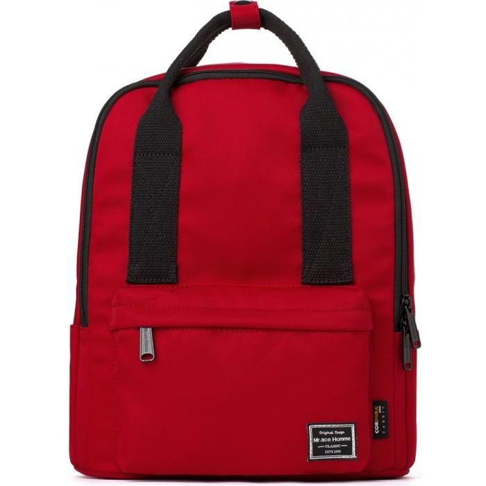 Купить Сумки для мамы, МАН Городской рюкзак MR18A0919B