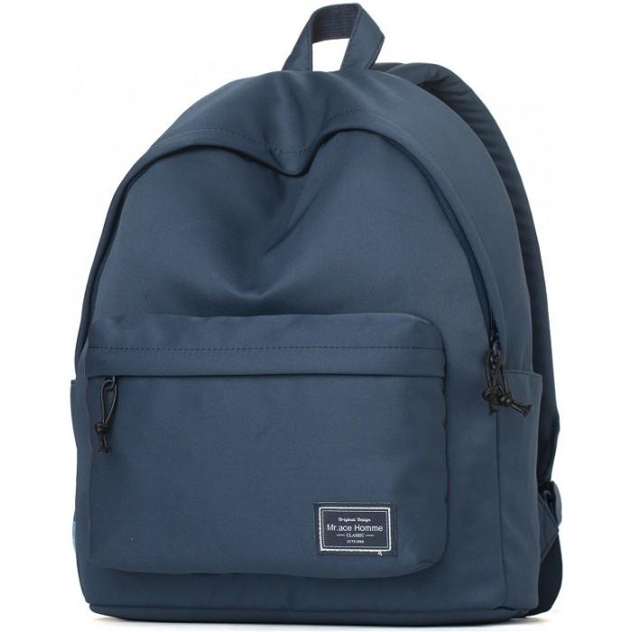 Купить Сумки для мамы, МАН Городской рюкзак MR18A1127B