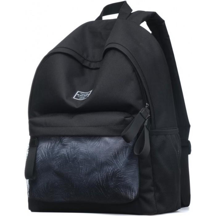 Сумки для мамы МАН Городской рюкзак MR18D1433B04