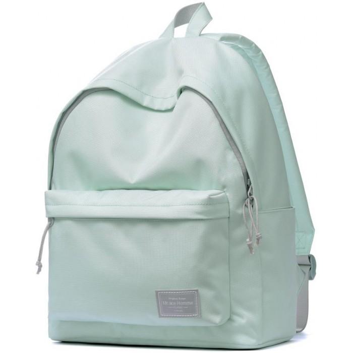 Купить Сумки для мамы, МАН Городской рюкзак MR19B1604B01