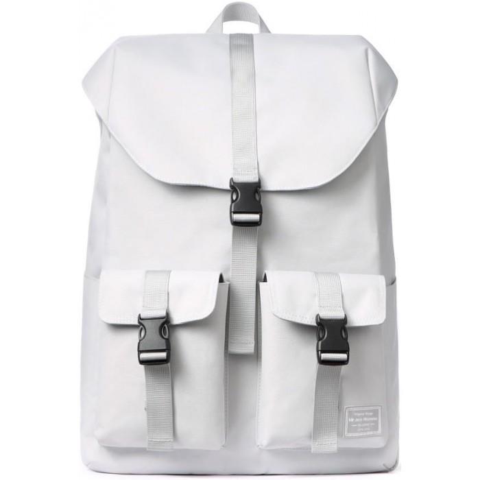 Сумки для мамы МАН Городской рюкзак MR19B1621B