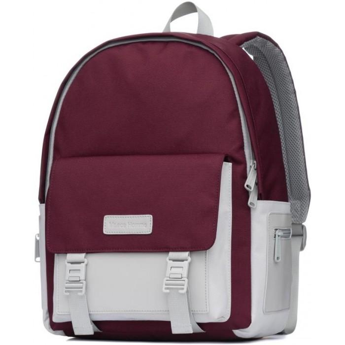 Купить Сумки для мамы, МАН Городской рюкзак MR19B1738B06