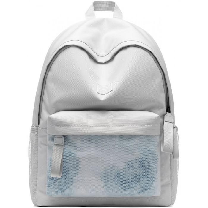 Сумки для мамы МАН Городской рюкзак MR19C1694B01