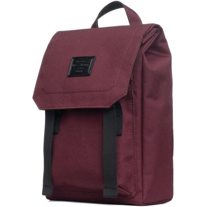 Купить Сумки для мамы, МАН Городской рюкзак MR19C1695B06