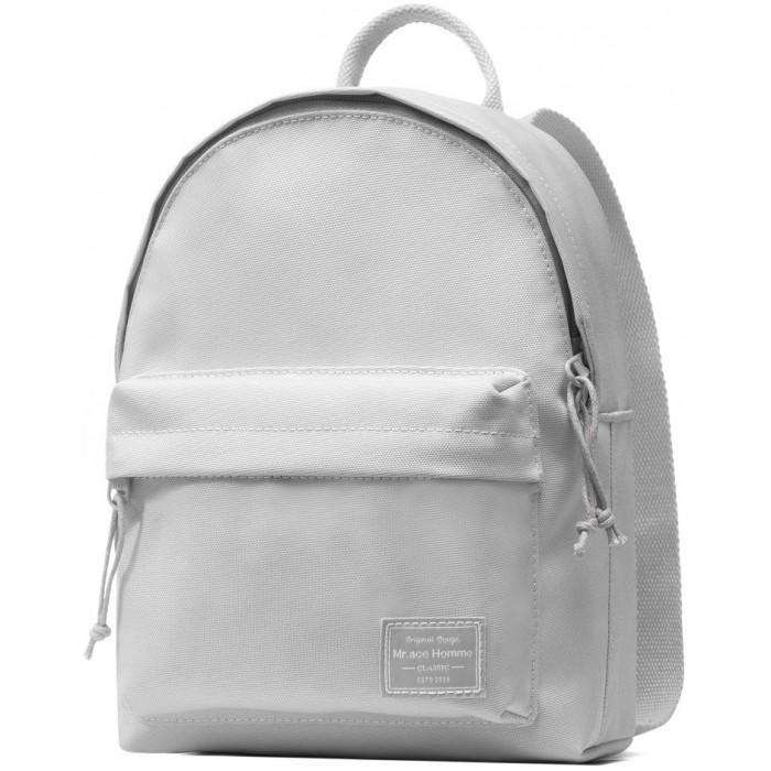 Купить Сумки для мамы, МАН Городской рюкзак MR19C1697B
