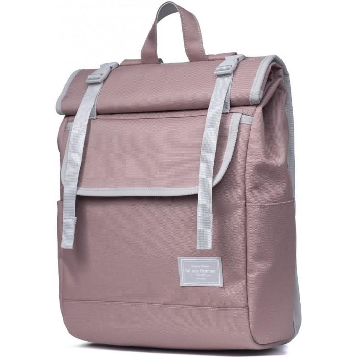 Купить Сумки для мамы, МАН Городской рюкзак MR19C1728B