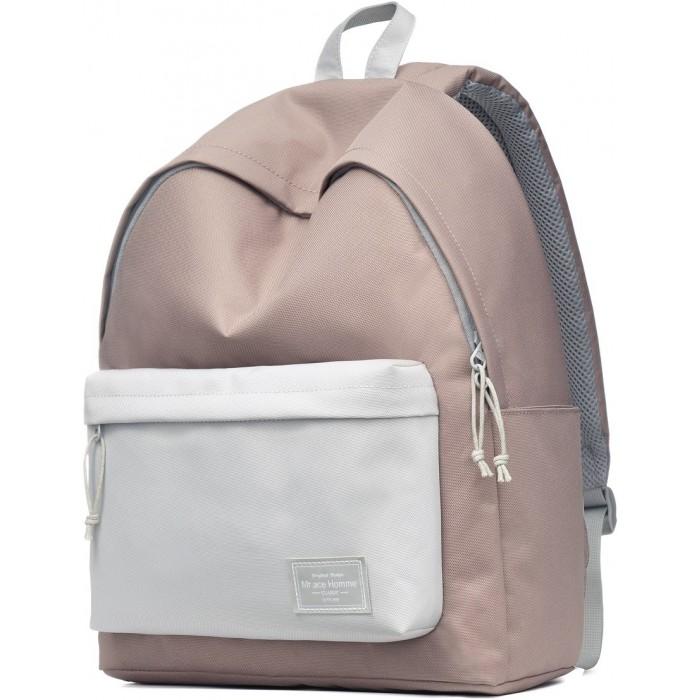 Сумки для мамы МАН Городской рюкзак MR19C1746B