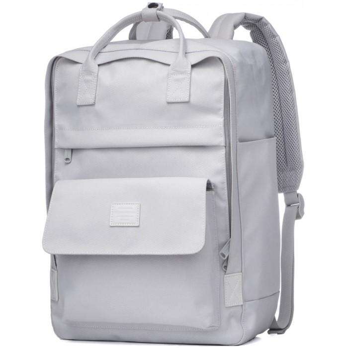 Купить Сумки для мамы, МАН Городской рюкзак MR19C1756B03