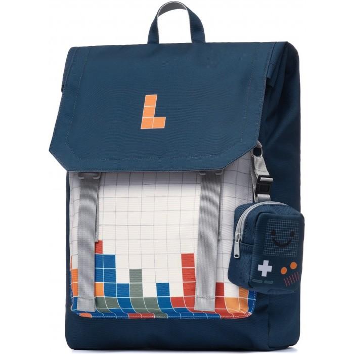 Купить Сумки для мамы, МАН Городской рюкзак MR19C1766B01