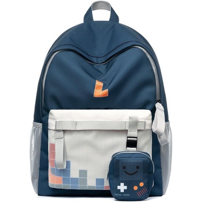 Сумки для мамы, МАН Городской рюкзак MR19C1769B01  - купить со скидкой