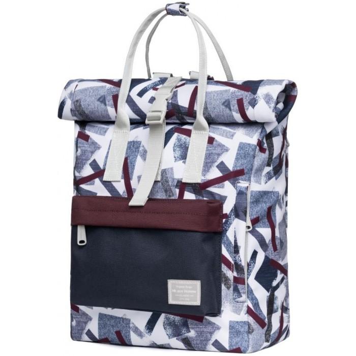 Купить Сумки для мамы, МАН Городской рюкзак MR19C1812B01