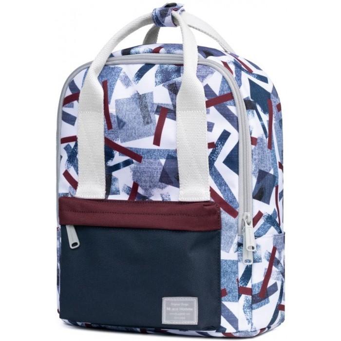 Купить Сумки для мамы, МАН Городской рюкзак MR19C1813B01