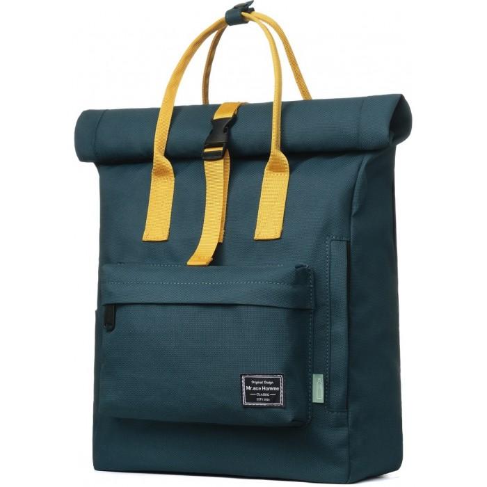 Купить Сумки для мамы, МАН Городской рюкзак MR19C1848B01