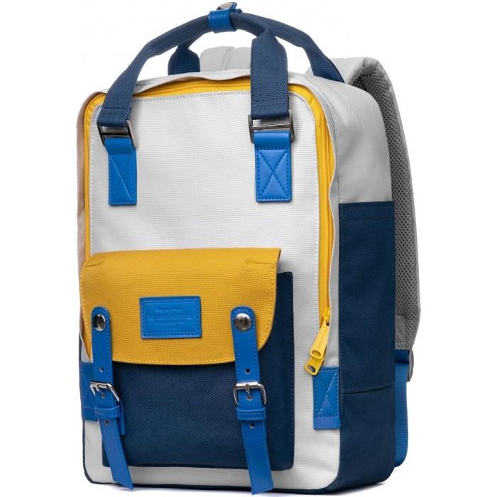 Купить Сумки для мамы, МАН Городской рюкзак MR20B1873B01