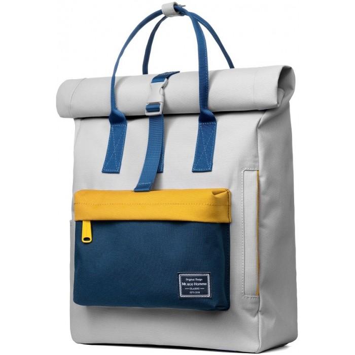Купить Сумки для мамы, МАН Городской рюкзак MR20B1876B01