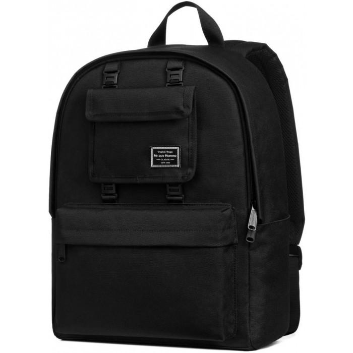 Сумки для мамы МАН Городской рюкзак MR20B1896B01