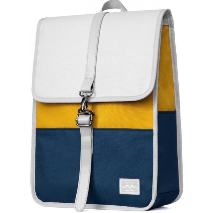 Сумки для мамы МАН Городской рюкзак MR20B1930B01