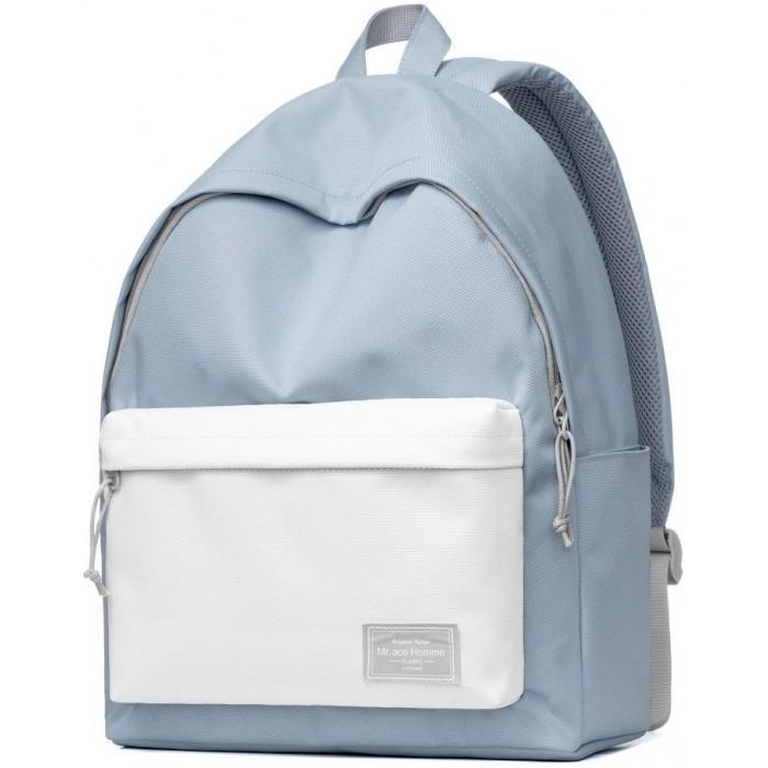 Купить Сумки для мамы, МАН Городской рюкзак MR19C1803B01